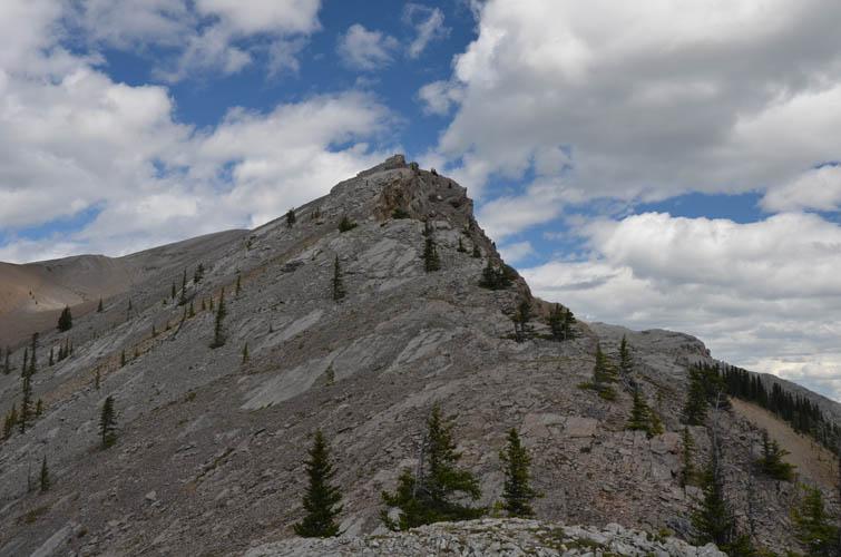 Eagle-Mountain_COR_8813