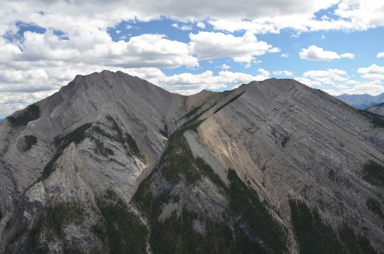 Eagle-Mountain_COR_8822