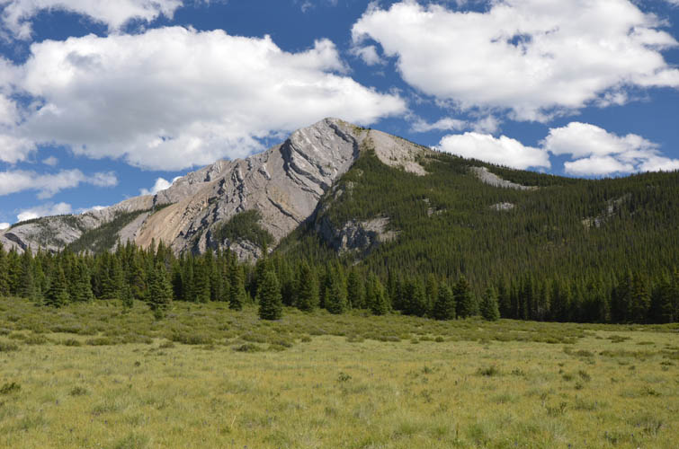 Eagle-Mountain_COR_8834