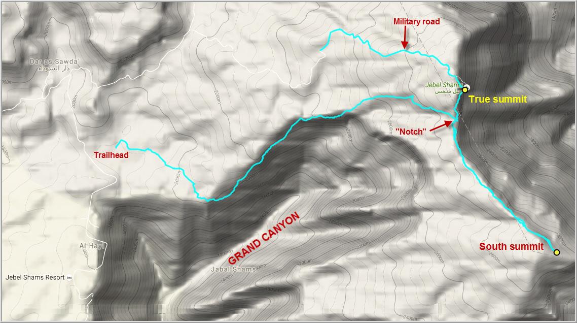 Shams_Map