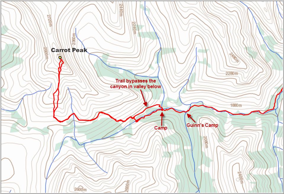 carrot-peak_map-2
