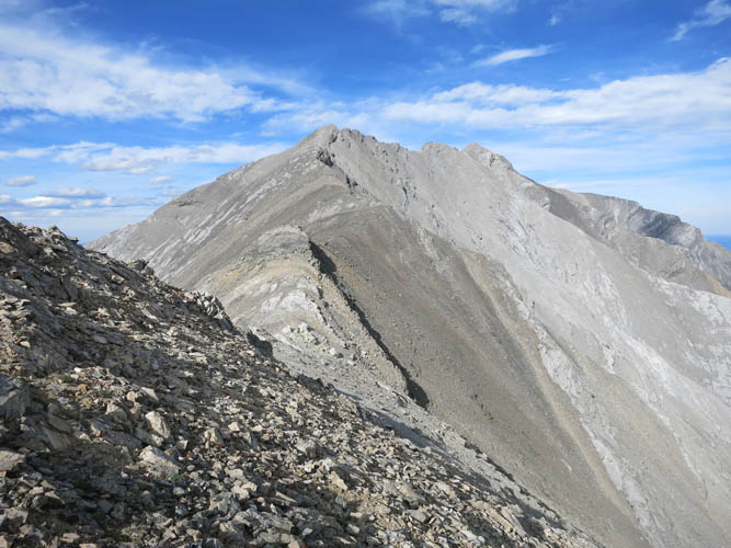 saddle-peak_attemptimg_7439