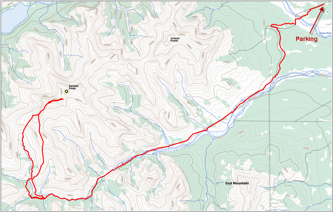 saddle-peak_map-1