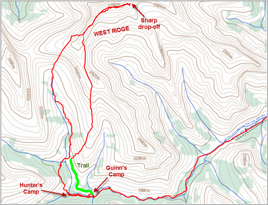saddle-peak_map-2