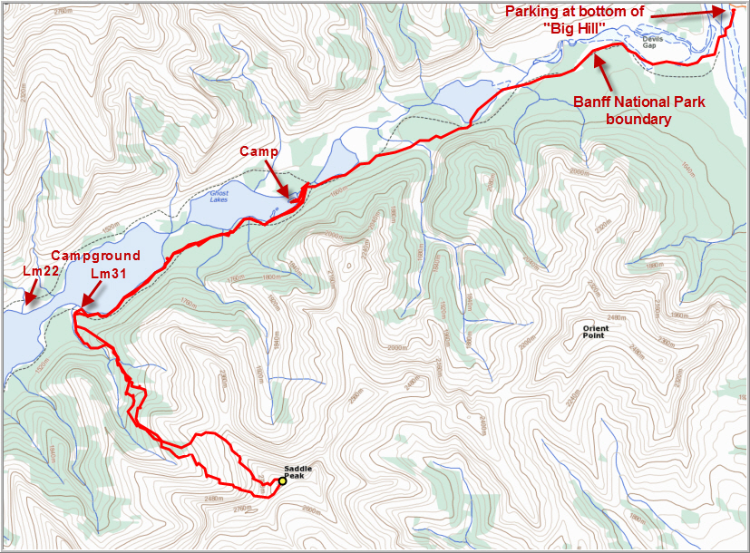 saddle-peak_map-3