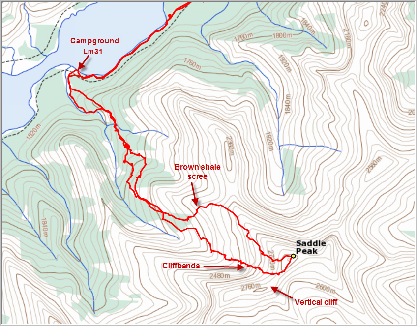 saddle-peak_map-4